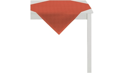 Mitteldecke, »1104 Loft Style, Jacquard«, APELT (1 - tlg.) kaufen