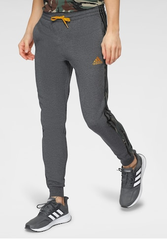 adidas Performance Jogginghose »ESSENTIALS PANT« kaufen