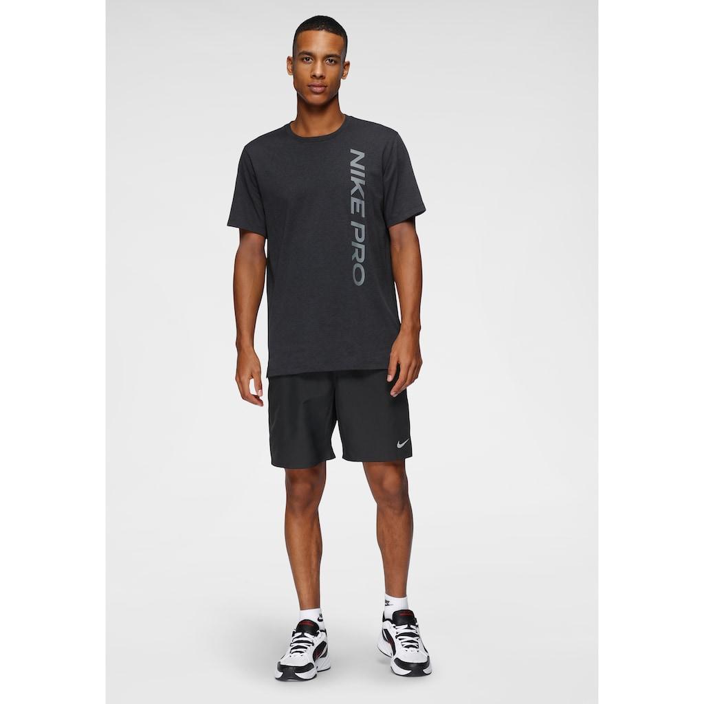 Nike Tennissocken, (3 Paar), in Kurzform