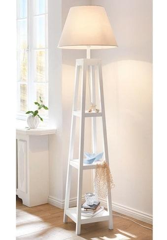 Stehlampe »Chap«, E27 kaufen