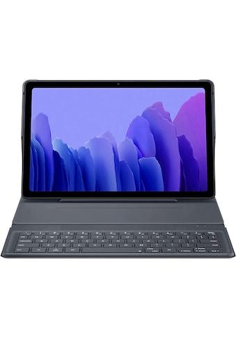 Samsung Tablet-Tastatur »EF-DT500« kaufen