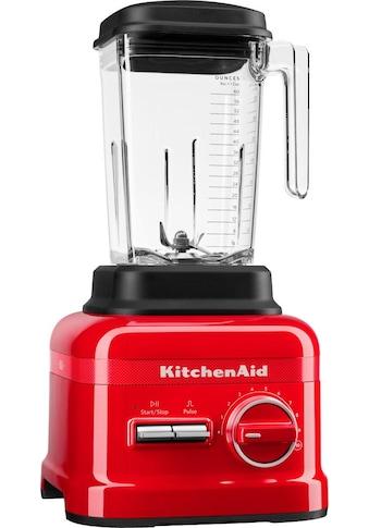 KitchenAid Standmixer »ARTISAN 5KSB6060HESD Limited Edition«, 1800 W kaufen