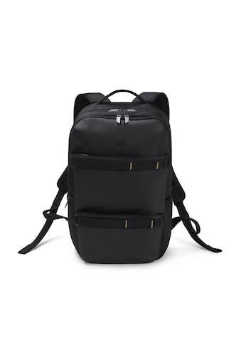 DICOTA Backpack MOVE 13-15.6 kaufen