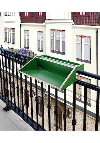 andas Balkonhängetisch »Rayling« kaufen