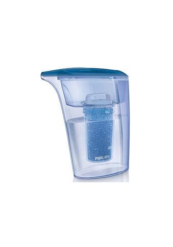 Philips Wasserfilter GC024/10 kaufen