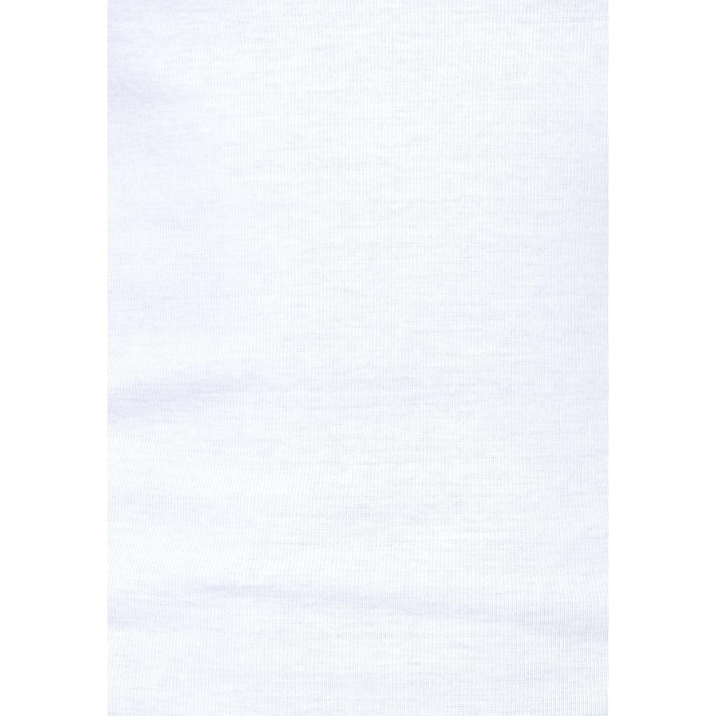 AJC Longtop, (Set, 2er-Pack), in Basic Form