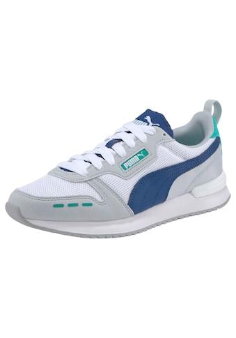 PUMA Sneaker »PUMA R78« kaufen