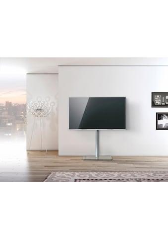 JUST by Spectral TV-Ständer »just-racks TV600«, VESA 200x200 bis 400x400 kaufen