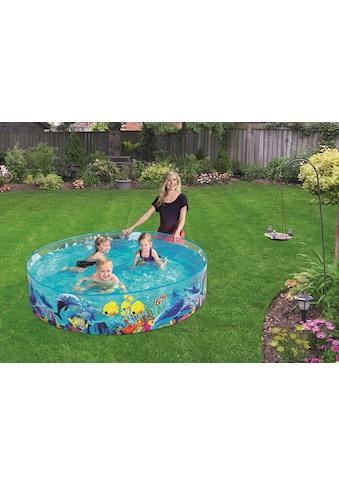 Bestway Pool »Fill'n Fun Pool« kaufen