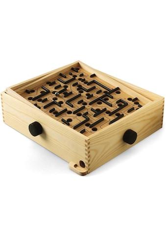 BRIO® Spiel »Labyrinth«, FSC® - schützt Wald - weltweit kaufen
