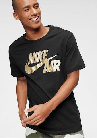 Nike Sportswear T - Shirt »Nike Sportswear Men's T - shirt« kaufen