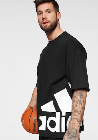 adidas Performance T - Shirt »M MUST HAVE BOXBOS TEE« kaufen