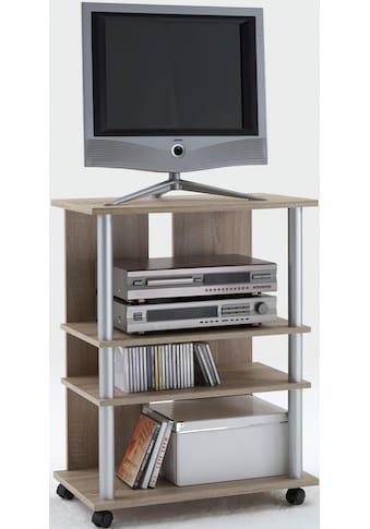 FMD TV-Board »Variant 7«, Breite 65 cm kaufen