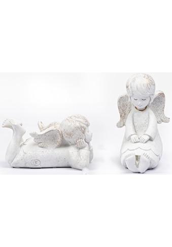 Fabriano Engelfigur »Elisa« kaufen