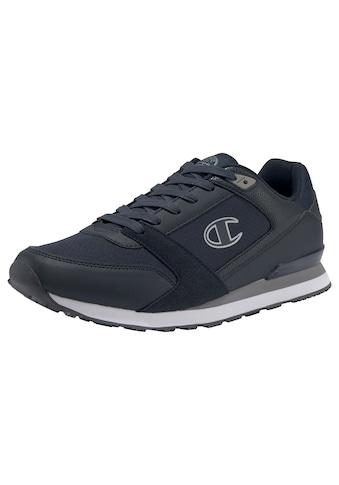 Champion Sneaker »C.J. MIX« kaufen