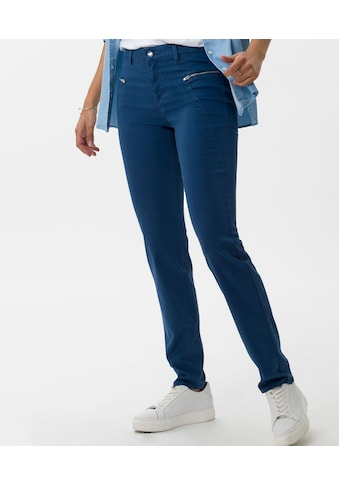 Brax 5-Pocket-Hose »Style SHAKIRA« kaufen