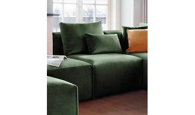 elbgestoeber Sessel »Elbdock« kaufen