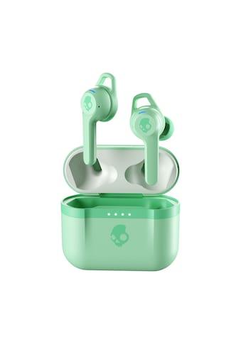 Skullcandy Headset »Indy EVO True Wireless Pure Mint«, True Wireless kaufen