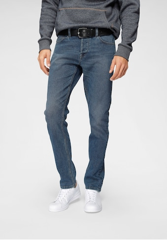 ONLY & SONS Slim - fit - Jeans »Loom« kaufen