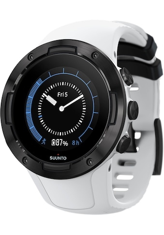 Suunto Smartwatch »5 G1« kaufen