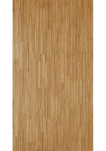 PARADOR Parkett »Classic 3060 Natur - Fineline Eiche«, ohne Fuge, 2200 x 185 mm,... kaufen