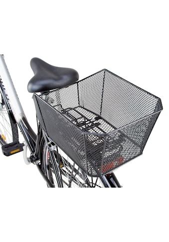 Prophete Fahrradkorb kaufen