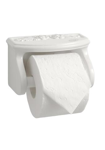 heine home Toilettenpapierhalter kaufen