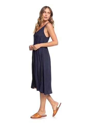 Roxy Sommerkleid »Sunset Beauty« kaufen