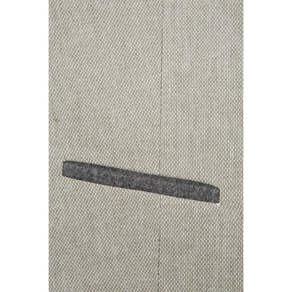 MarJo Trachtenweste, mit Kugelknöpfen