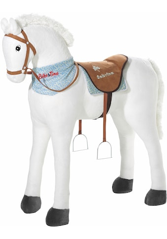 Heunec® Stehpferd »Sabrina, ca. 113 cm« kaufen