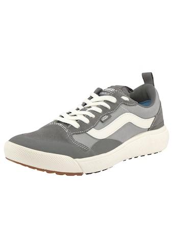 Vans Sneaker »UltraRange EXO SE« kaufen