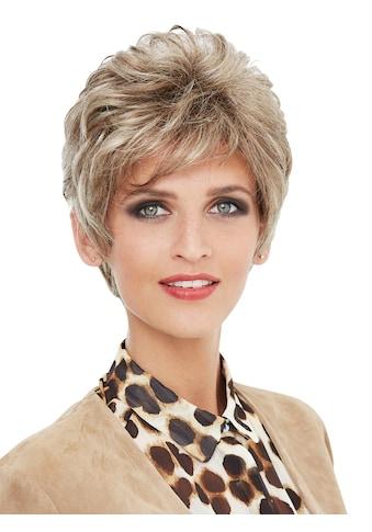 Perücke »Ellen« kaufen