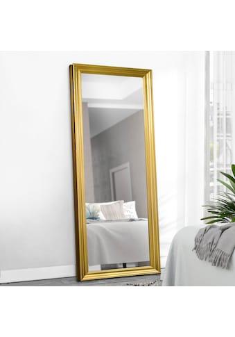 OTTO products Wandspiegel »Derrek«, (1 St.) kaufen