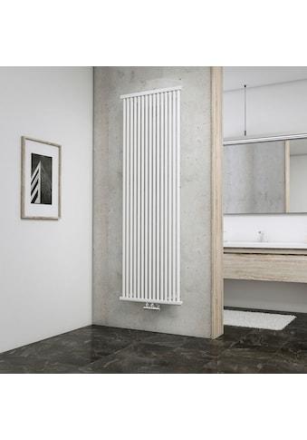 Schulte Heizkörper »Kiel«, Wohnraumheizkörper kaufen