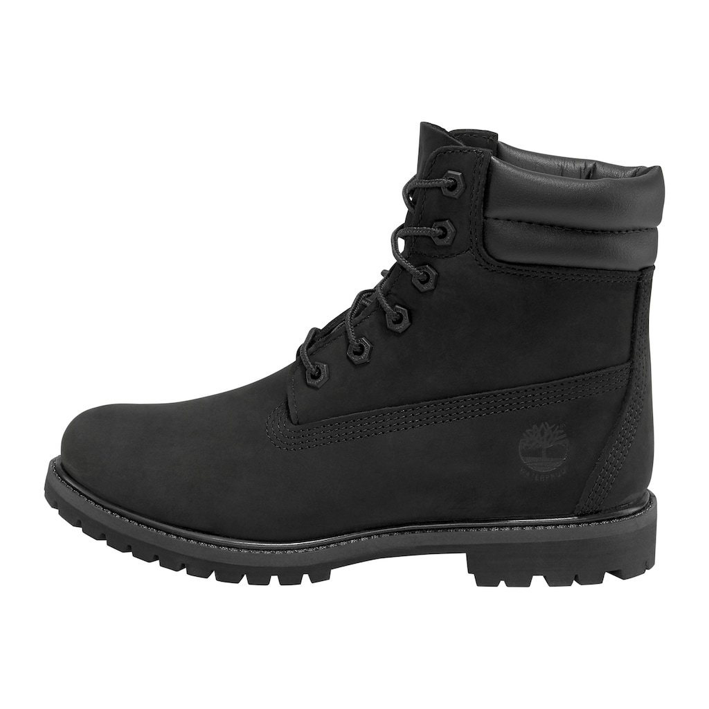 Timberland Schnürboots »Waterville 6 in Double Co«