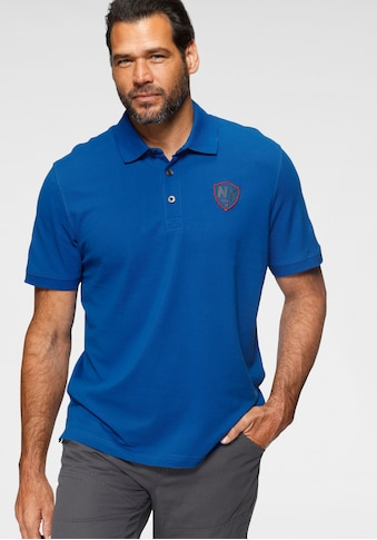 Man's World Poloshirt kaufen