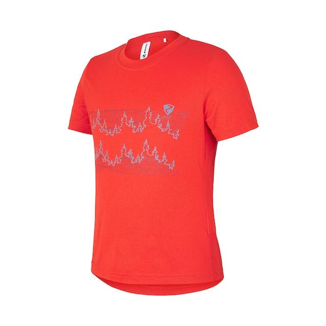 Ziener T-Shirt »CENRICK«