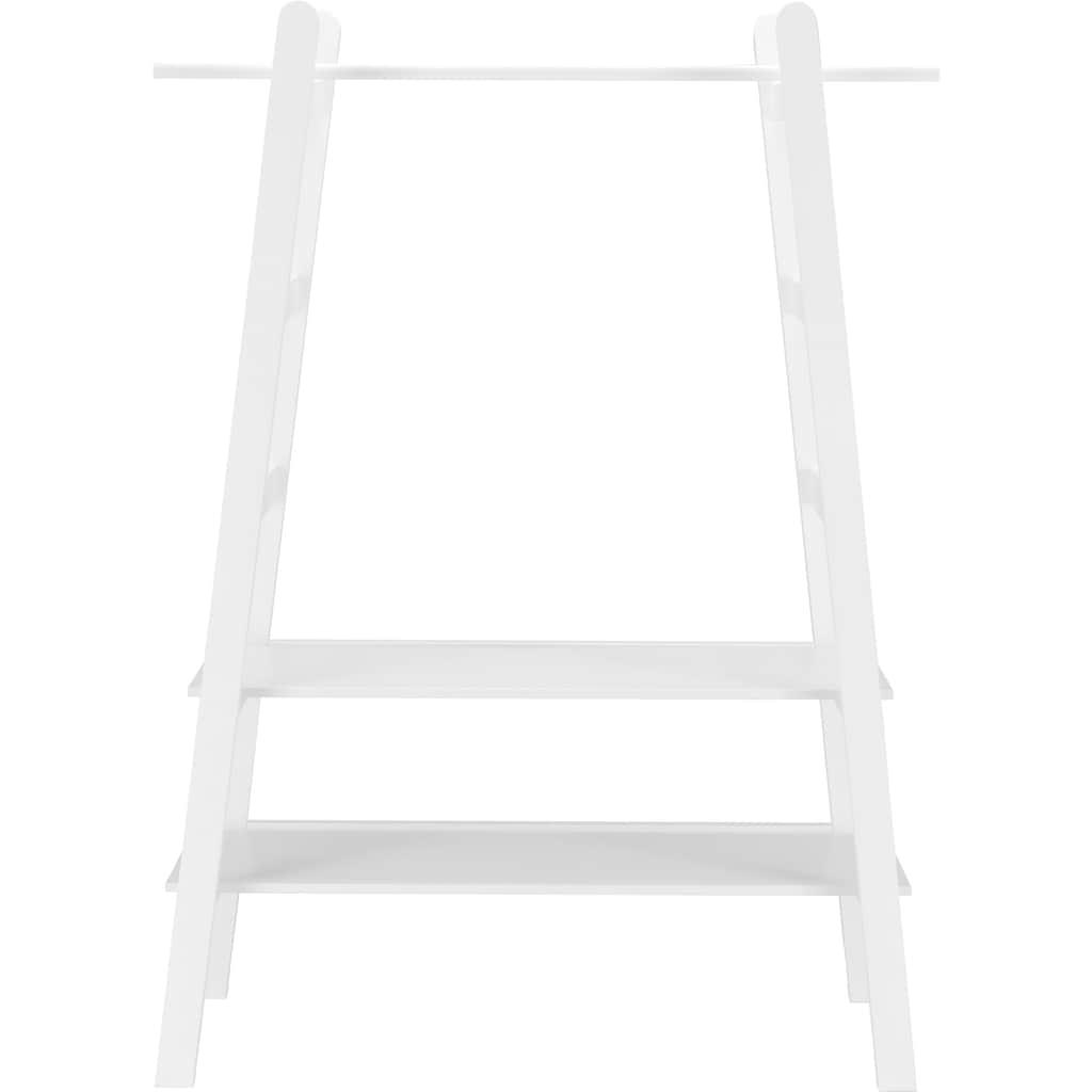 Garderobe »EDA«, B/T/H 118/40/168 cm