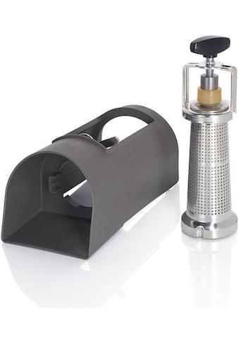 BOSCH Beerenpressenaufsatz »MUZ45FV2« kaufen