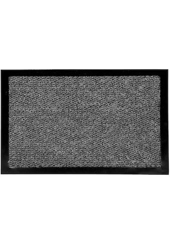ASTRA Läufer »Granat 610«, rechteckig, 7 mm Höhe, In -und Outdoor geeignet kaufen