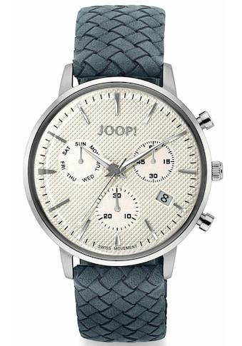 Joop! Chronograph »2022862« kaufen