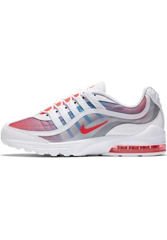 Nike Sportswear Sneaker »Wmns Air Max VG - R« kaufen