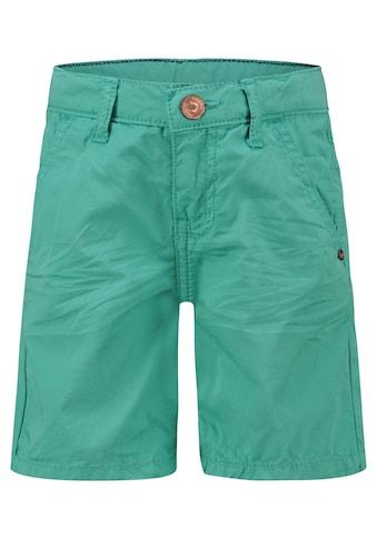 Noppies Shorts kaufen