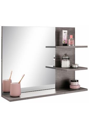 trendteam Badspiegel »Miami« kaufen