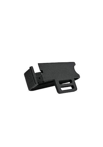 Clakit Zur Befestigung für Strap-Pack u.a. Taschen auf dem Schultergur »Clip -... kaufen