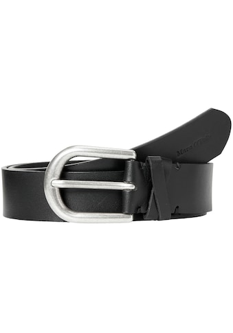 Marc O'Polo Ledergürtel, Modell Dagmar kaufen