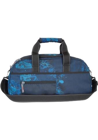 SYDERF Sporttasche »Pacific Blue« kaufen