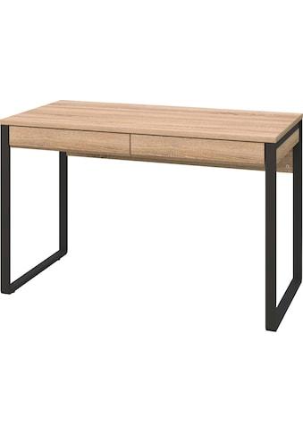 Schreibtisch »Selena« kaufen