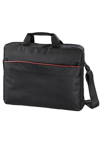 """Hama Laptoptasche bis 40cm (15,6"""") Computertasche Umhängetasche »Tortuga I, 15 Zoll« kaufen"""