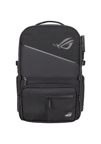 Asus ASUS ROG Ranger BP3703 90XB05X0 - BBP000 »Core Gaming Backpack« kaufen